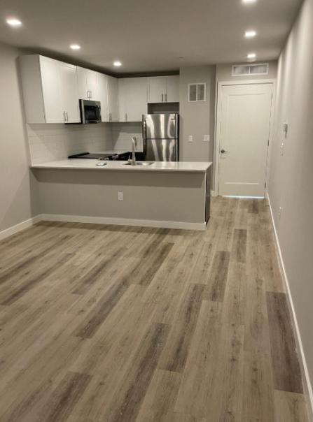 810 N 19th St, Philadelphia, PA - 1,300 USD/ month