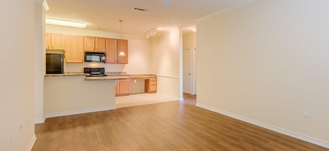 9501 Ranch Rd 620 N #0109105, Austin, TX - 1,353 USD/ month