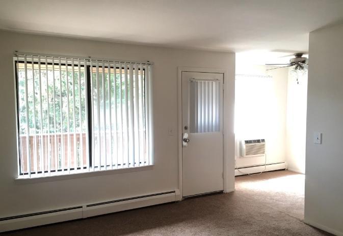 60 Sandy Lane #D207, Warwick, RI - 1,535 USD/ month