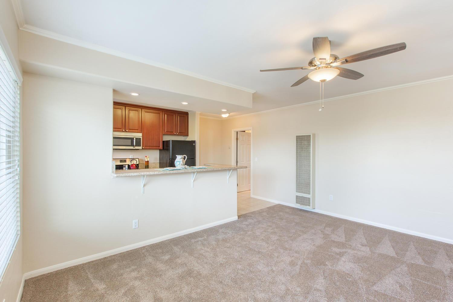 5077 Cape May Avenue #2, San Diego, CA - 2,025 USD/ month