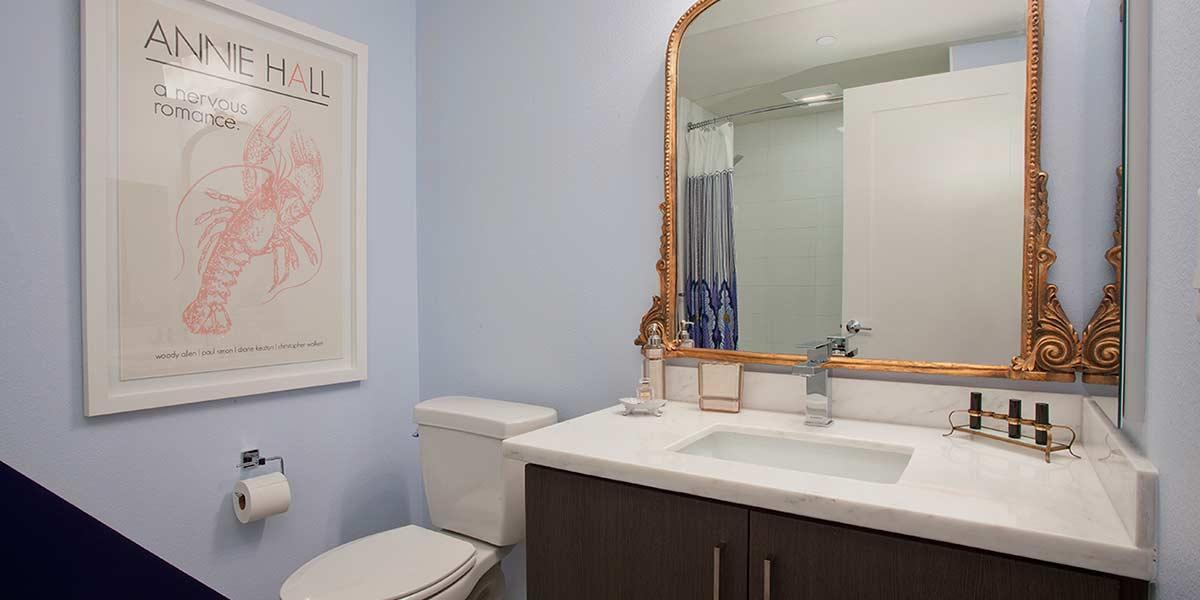 2643 W Canyon Ave #12-420 - 3225USD / month