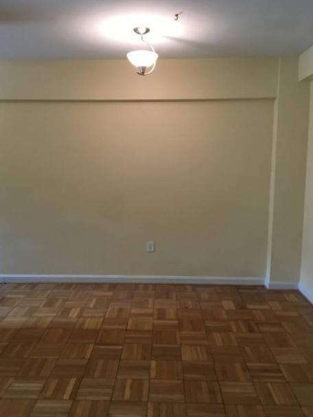 5315 Connecticut Ave NW #G, Washington, DC - 1,550 USD/ month