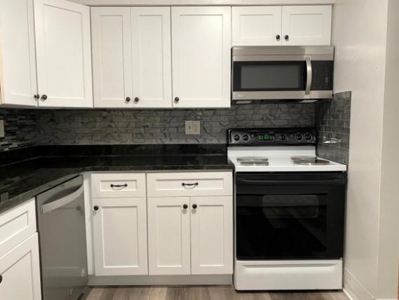 37 Sunset Rd, Newark, DE - 2,800 USD/ month