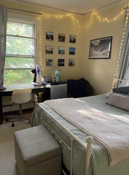 181 Governor St, Providence, RI - 5,100 USD/ month