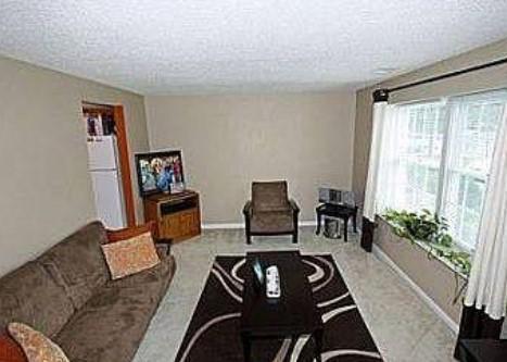 9495 Tracey Lynne Cir, Glen Allen, VA - 1,600 USD/ month