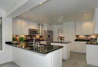 6227 Clearwood Rd, Bethesda, MD - 750 USD/ month