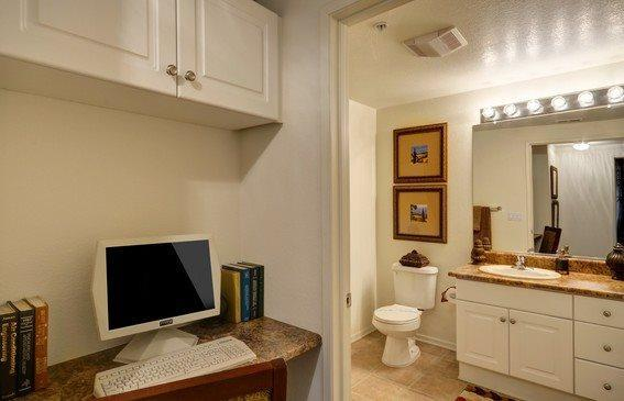 1100 Dennery Rd #1164-302, San Diego, CA - 1,875 USD/ month