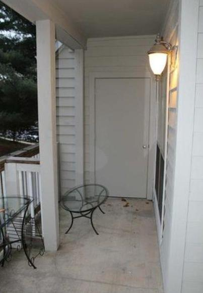 5320 N Sheridan Rd #711, Chicago, IL - 1,400 USD/ month