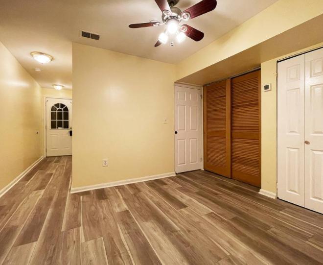 45 Florida Ave NW #Basement, Washington, DC - 2,000 USD/ month