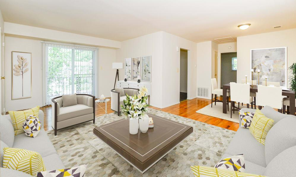 177 South Street #G5, Freehold, NJ - 2,395 USD/ month