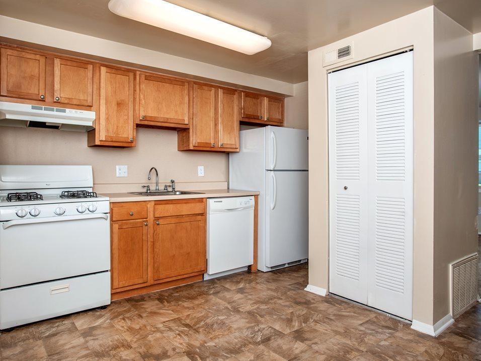 3953 McDowell Lane #VA-2680, Lansdowne, MD - 1,099 USD/ month