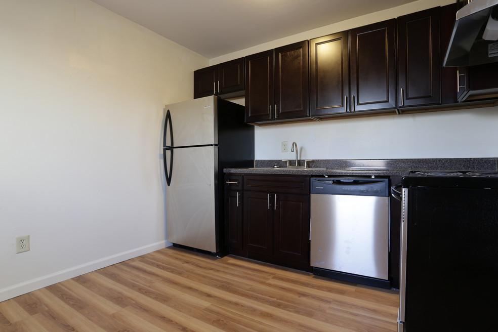 1130 Sunset Road #FP-Two Bedroom, Burlington, NJ - $1,359 USD/ month