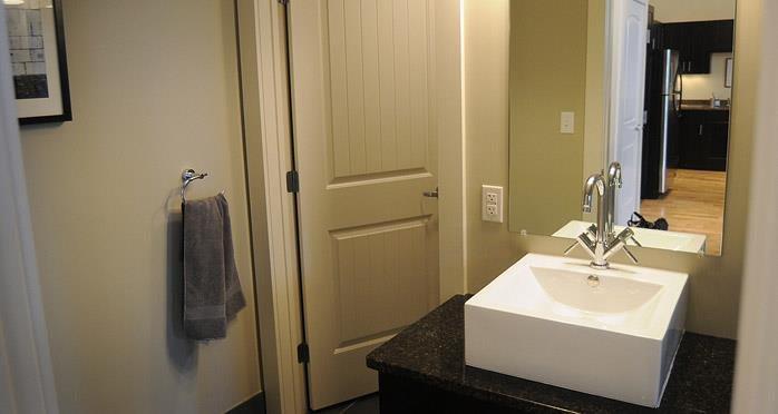 180 Waterman Avenue #308, North Providence, RI - 1,895 USD/ month