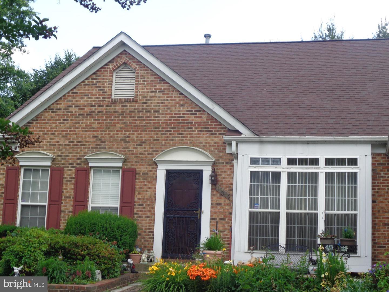 1513 Carolina Ct #BEDROOM 1, Upper Marlboro, MD - 1,000 USD/ month