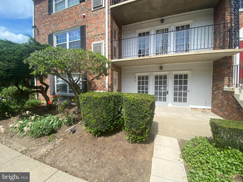 12701 Gordon Blvd, Woodbridge, VA - 1,325 USD/ month