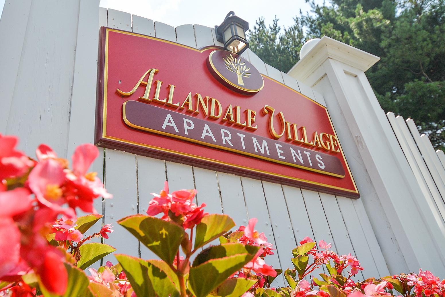 1 Allandale Drive #K03, Newark, DE - 1,021 USD/ month