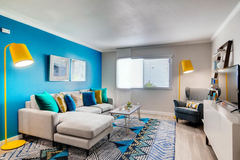 7749 E Camelback Rd #0507, Scottsdale, AZ - 1,140 USD/ month