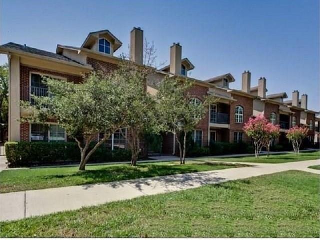 3421 Mcfarlin Blvd #09, Dallas, TX - 3,175 USD/ month
