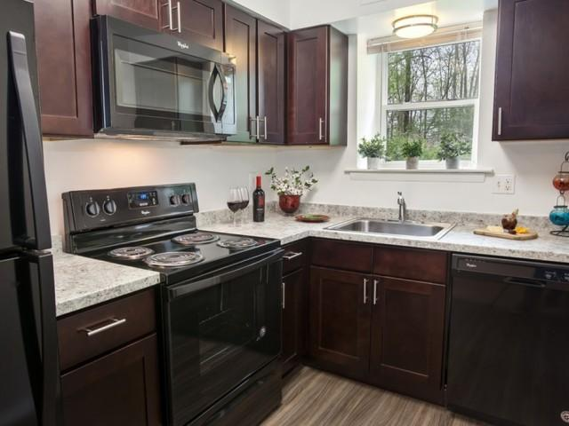 816 Lawrence Drive #202 - 1439USD / month