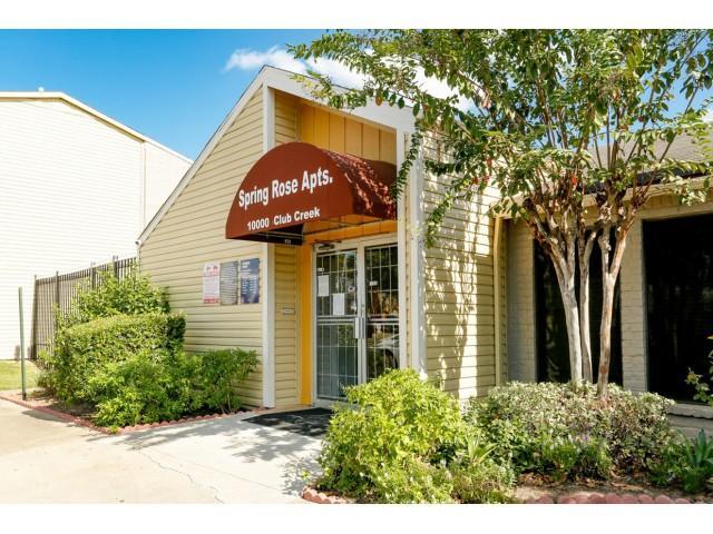 10000 Club Creek Dr #216, Houston, TX - $590 USD/ month