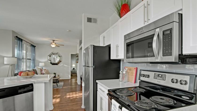 15801 S 48th Street #2040, Phoenix, AZ - 1,160 USD/ month