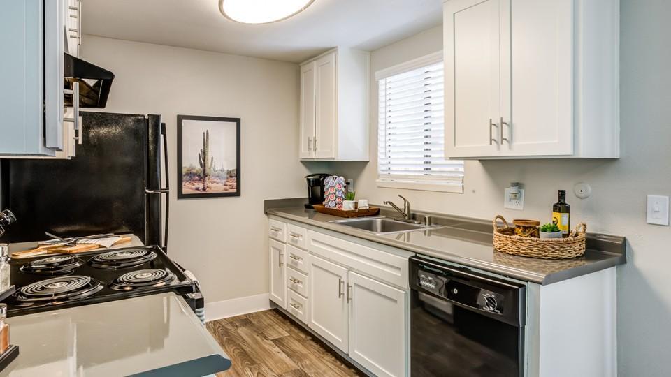6930 Fair Oaks Blvd #117, Carmichael, CA - $1,715 USD/ month