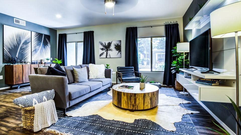 13225 N Fountain Hills Blvd #360, Fountain Hills, AZ - 1,825 USD/ month