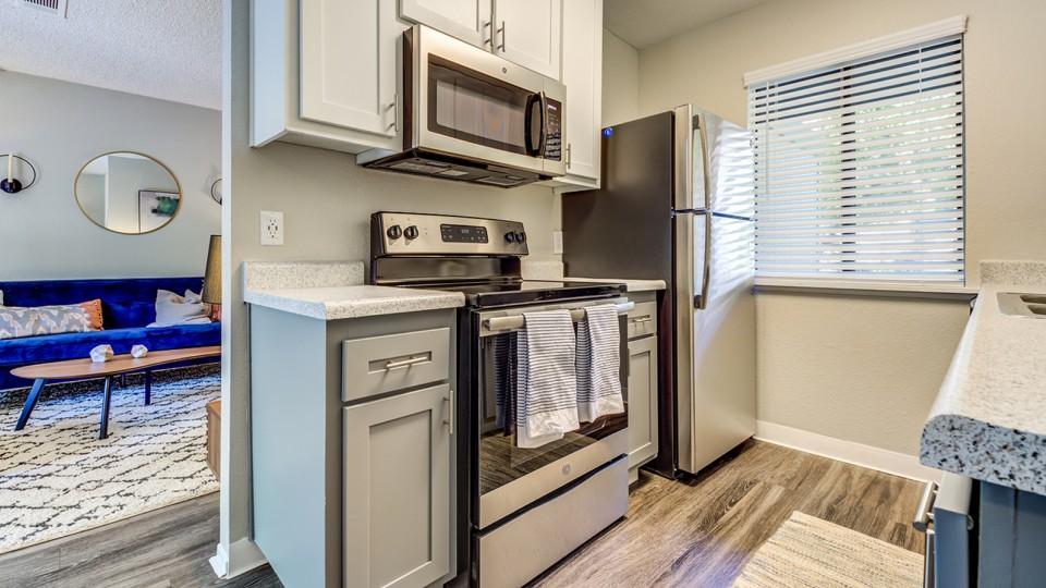766 Sunset Avenue #762-1, Suisun City, CA - $2,207 USD/ month