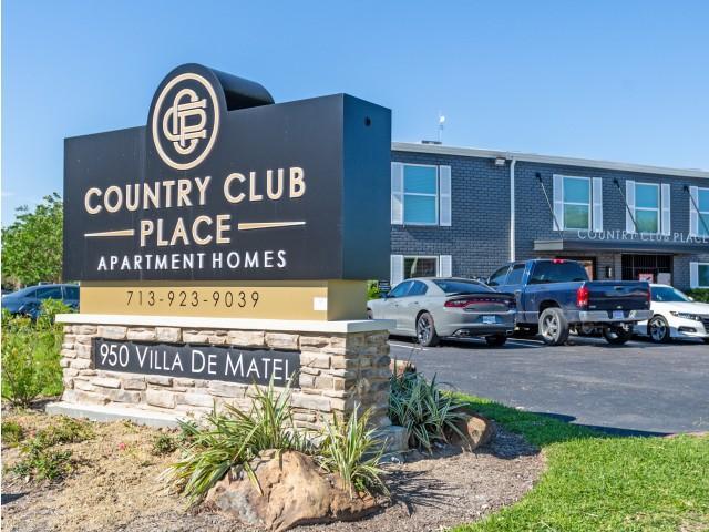 950 Villa De Matel #707, Houston, TX - 949 USD/ month