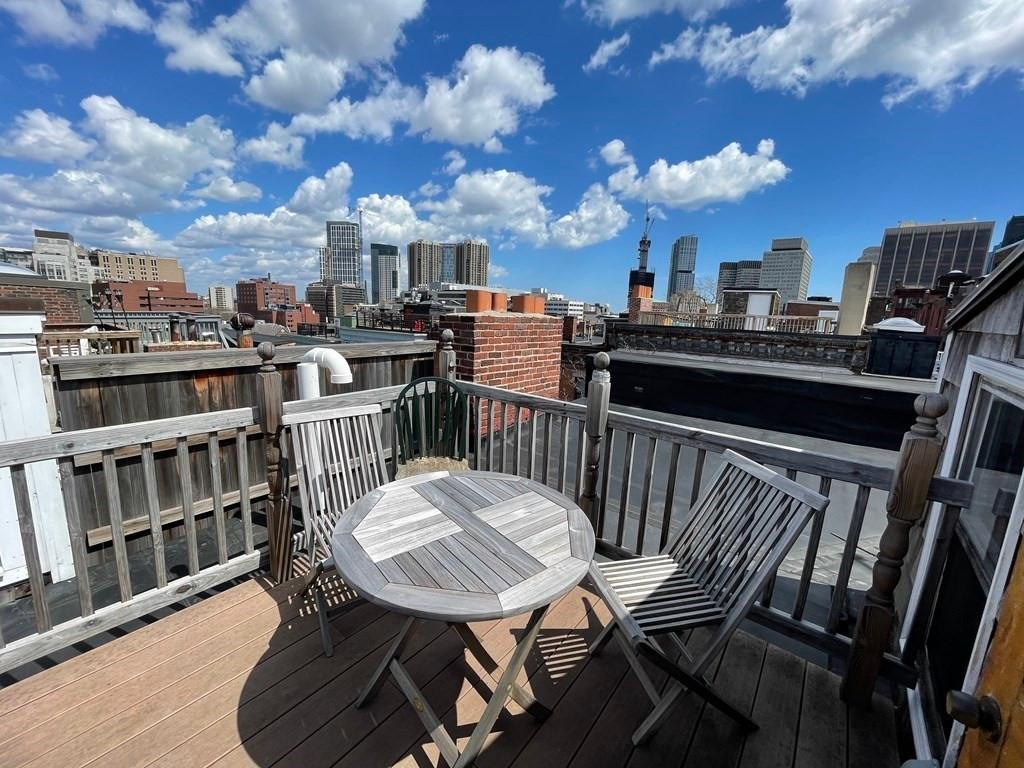 41 Grove #5, Boston, MA - $3,350 USD/ month
