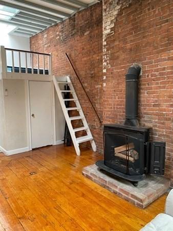 114 Marlborough St #4R, Boston, MA - 1,850 USD/ month