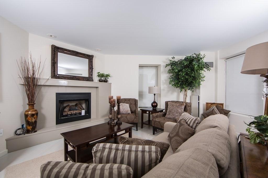 755 Boylston Street #802, Boston, MA - 5,800 USD/ month