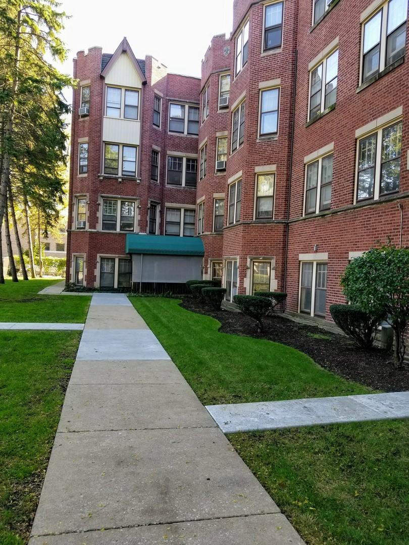 27 North Brainard Avenue #A1, La Grange, IL - $1,900 USD/ month