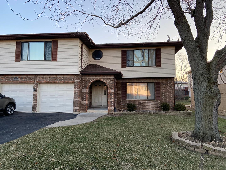 315 Dee Court #C, Bloomingdale, IL - 1,750 USD/ month