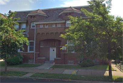 11429 South King Drive #1N, Chicago, IL - 1,200 USD/ month