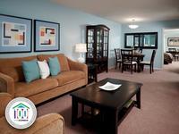 1200 Little Gloucester Road #0701, Clementon, NJ - 1,565 USD/ month