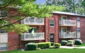 21 Villas Drive #Q12 - 1074USD / month