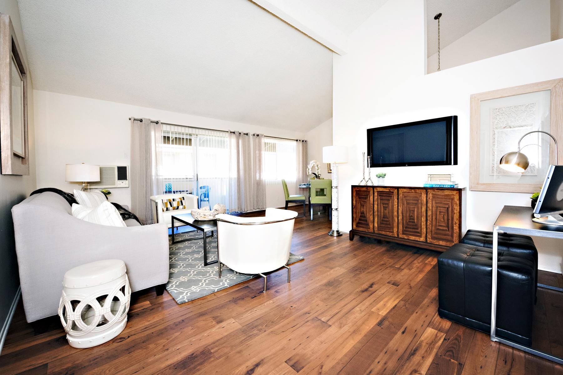 645 Hampshire Road #209, Westlake Village, CA - $3,035 USD/ month