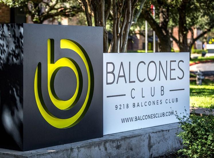9218 Balcones Club Drive #1024, Austin, TX - $1,230 USD/ month