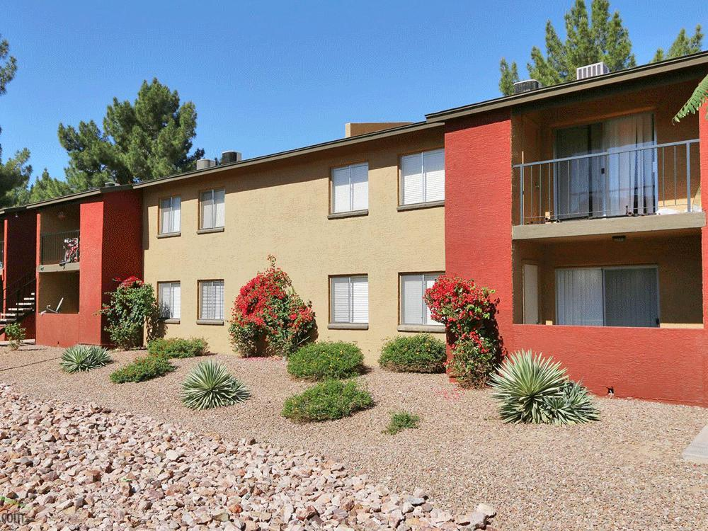 3816 N 83rd Avenue #1005, Phoenix, AZ - 1,195 USD/ month
