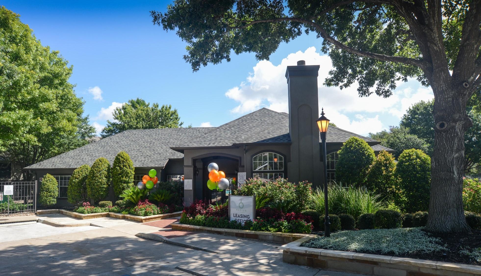 11900 Hobby Horse Ct #0637, Austin, TX - 1,265 USD/ month