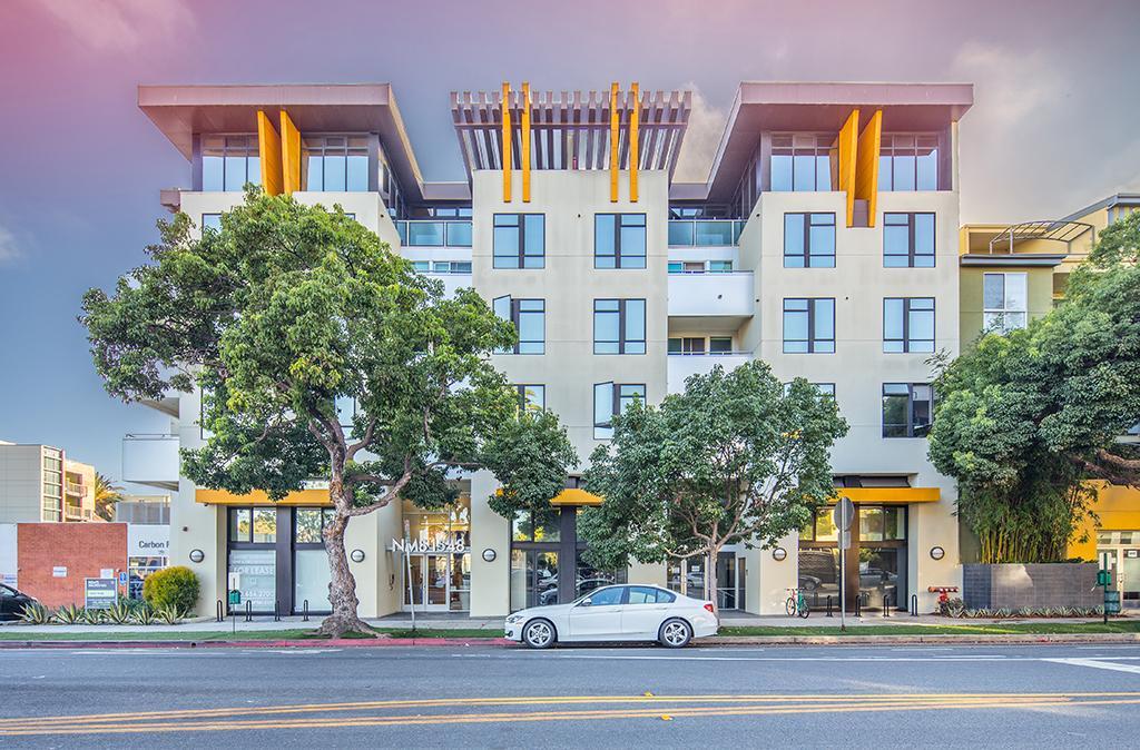 1548 6th St #402, Santa Monica, CA - $2,895 USD/ month
