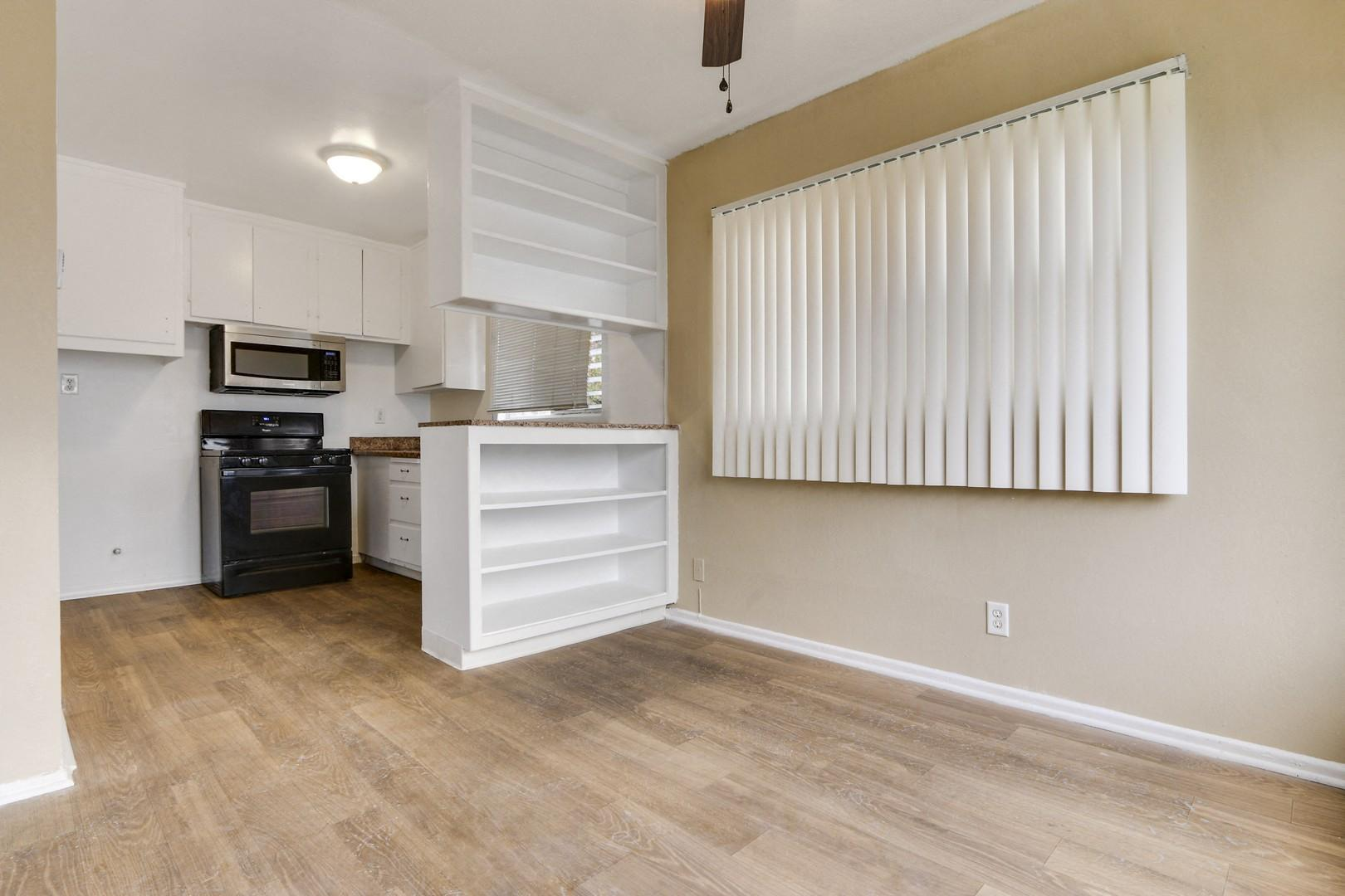 3845 Potomac Ave #11, Los Angeles, CA - 1,750 USD/ month