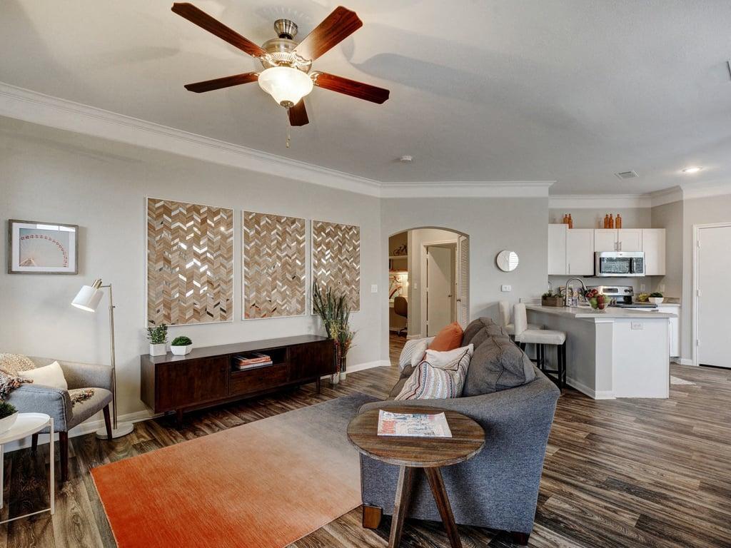 12041 Dessau Road #2801, Austin, TX - 4,365 USD/ month