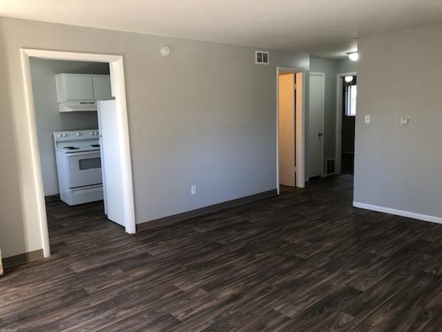 425-431 E Willamette Ave #3, Colorado Springs, CO - 1,050 USD/ month