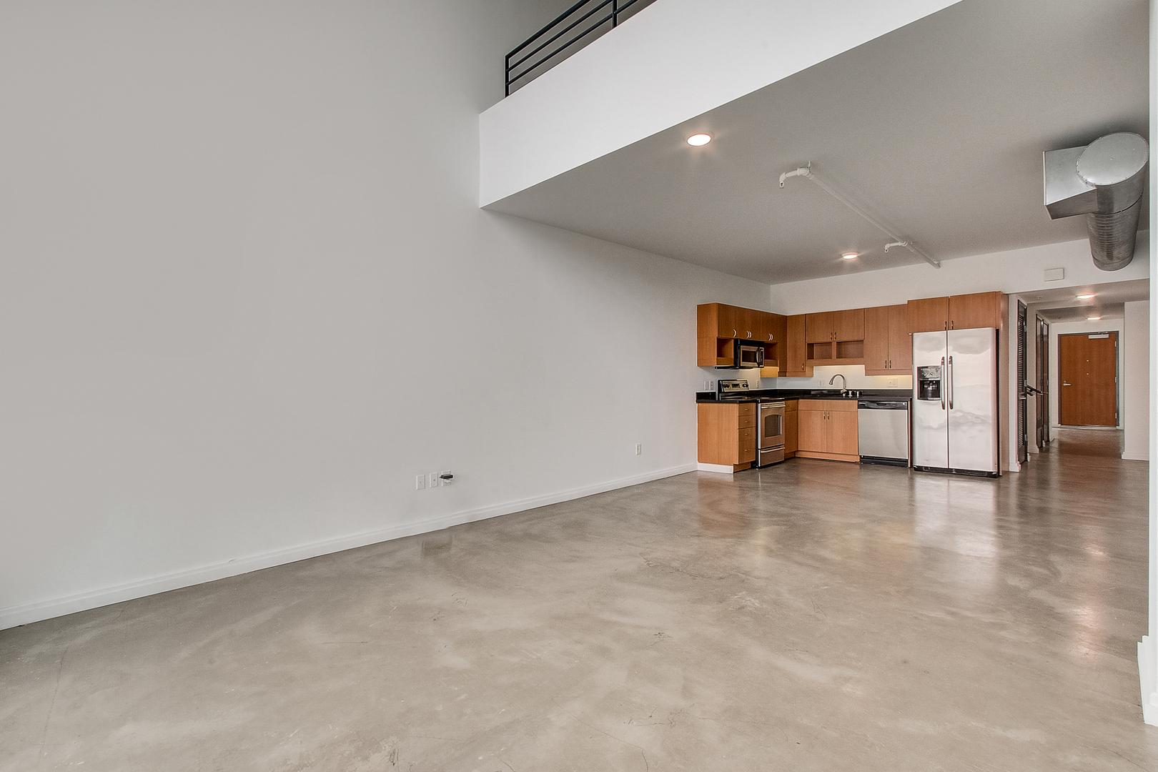 1000 South Hope Street #507, Los Angeles, CA - 4,095 USD/ month