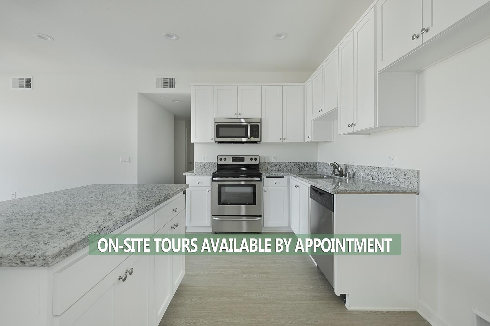 422 South Lake Street #411, Los Angeles, CA - $2,995 USD/ month