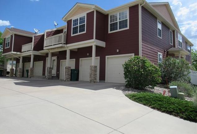 1563 Monterey Road #F, Colorado Springs, CO - 1,775 USD/ month