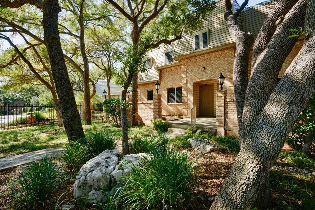 3605 Steck Ave #2087, Austin, TX - 1,209 USD/ month