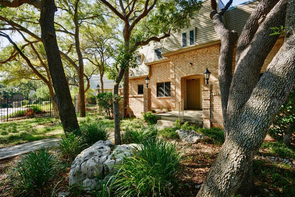 3605 Steck Ave #1124, Austin, TX - 1,642 USD/ month